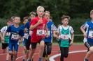 15.07.2017 Kreismeisterschaften Mehrkampf - Zirndorf_50