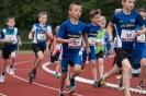 15.07.2017 Kreismeisterschaften Mehrkampf - Zirndorf_53