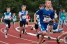 15.07.2017 Kreismeisterschaften Mehrkampf - Zirndorf_55