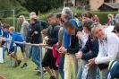 15.07.2017 Kreismeisterschaften Mehrkampf - Zirndorf_5