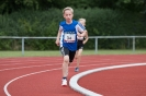15.07.2017 Kreismeisterschaften Mehrkampf - Zirndorf_62