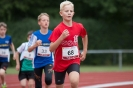 15.07.2017 Kreismeisterschaften Mehrkampf - Zirndorf_70