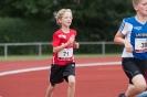 15.07.2017 Kreismeisterschaften Mehrkampf - Zirndorf_77