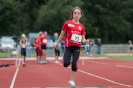 15.07.2017 Kreismeisterschaften Mehrkampf - Zirndorf_81