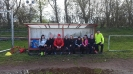 16.04.2017 Trainingslager - Warnemünde/Mallorca_20