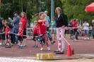 21.05.2017 Kreismeisterschaften Mehrkampf - Ipsheim_20