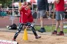 21.05.2017 Kreismeisterschaften Mehrkampf - Ipsheim_21