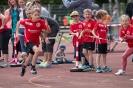 21.05.2017 Kreismeisterschaften Mehrkampf - Ipsheim_23