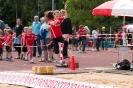 21.05.2017 Kreismeisterschaften Mehrkampf - Ipsheim_24
