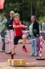 21.05.2017 Kreismeisterschaften Mehrkampf - Ipsheim_33