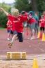 21.05.2017 Kreismeisterschaften Mehrkampf - Ipsheim_34