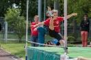 21.05.2017 Kreismeisterschaften Mehrkampf - Ipsheim_40