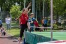 21.05.2017 Kreismeisterschaften Mehrkampf - Ipsheim_43