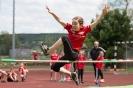 21.05.2017 Kreismeisterschaften Mehrkampf - Ipsheim_45