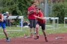 21.05.2017 Kreismeisterschaften Mehrkampf - Ipsheim_58