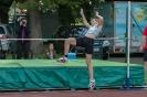 21.05.2017 Kreismeisterschaften Mehrkampf - Ipsheim_61