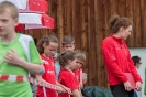 21.05.2017 Kreismeisterschaften Mehrkampf - Ipsheim_73