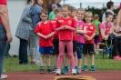 21.05.2017 Kreismeisterschaften Mehrkampf - Ipsheim_74