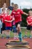 21.05.2017 Kreismeisterschaften Mehrkampf - Ipsheim_76