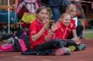 21.05.2017 Kreismeisterschaften Mehrkampf - Ipsheim_78