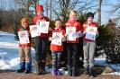 22.01.2017 Mittelfränkische Cross-Meisterschaften - Eckental_6