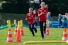 23.09.2017 Schülerolympiade - Altenberg_11