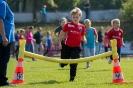 23.09.2017 Schülerolympiade - Altenberg_18