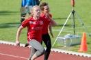 23.09.2017 Schülerolympiade - Altenberg_25