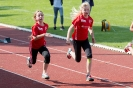 23.09.2017 Schülerolympiade - Altenberg_27