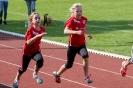 23.09.2017 Schülerolympiade - Altenberg_28