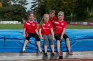 23.09.2017 Schülerolympiade - Altenberg_34
