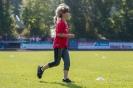 23.09.2017 Schülerolympiade - Altenberg_8