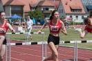 27.05.2017 Mittelfränkische Meisterschaften - Herzogenaurach_12