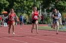 27.05.2017 Mittelfränkische Meisterschaften - Herzogenaurach_19