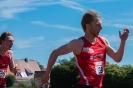 27.05.2017 Mittelfränkische Meisterschaften - Herzogenaurach_33