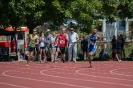 27.05.2017 Mittelfränkische Meisterschaften - Herzogenaurach_4