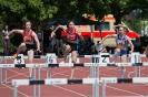 27.05.2017 Mittelfränkische Meisterschaften - Herzogenaurach_9