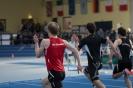 28.01.2017 Bayerische Hallen-Meisterschaften - Fürth_2