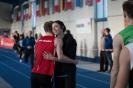 28.01.2017 Bayerische Hallen-Meisterschaften - Fürth_6