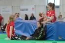 01.12.2018 Sprintcup - Fürth