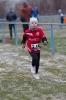 04.02.2018 Mittelfränkische Cross-Meisterschaften - Eckental_101