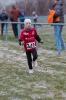 04.02.2018 Mittelfränkische Cross-Meisterschaften - Eckental_102