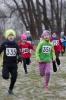 04.02.2018 Mittelfränkische Cross-Meisterschaften - Eckental_105