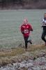 04.02.2018 Mittelfränkische Cross-Meisterschaften - Eckental_114