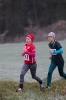 04.02.2018 Mittelfränkische Cross-Meisterschaften - Eckental_115