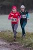 04.02.2018 Mittelfränkische Cross-Meisterschaften - Eckental_116