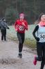 04.02.2018 Mittelfränkische Cross-Meisterschaften - Eckental_118