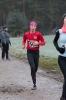 04.02.2018 Mittelfränkische Cross-Meisterschaften - Eckental_119