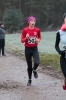 04.02.2018 Mittelfränkische Cross-Meisterschaften - Eckental_120