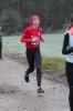 04.02.2018 Mittelfränkische Cross-Meisterschaften - Eckental_121